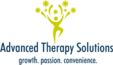 Advanced Therapy Solutions LTD.